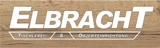 Heinz Elbracht GmbH